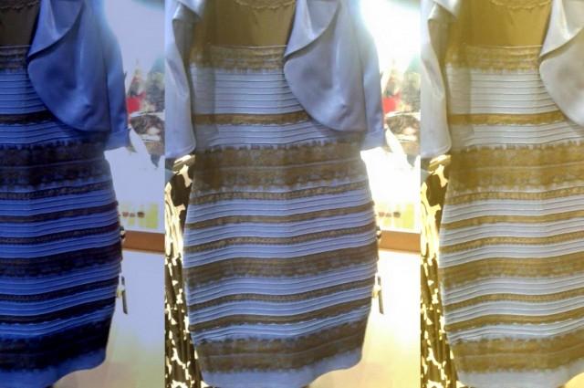 Jakiego Koloru Jest Sukienka A Jakiego Buty Niebiesko Czarna Sukienka Studio Alladyn Filmowanie Fotografia I Projektowanie Grafik