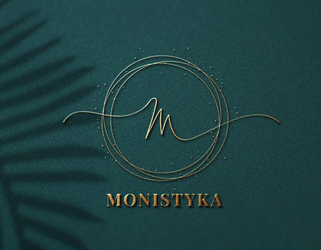 projekt logo 1